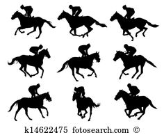 Hippodrome Clipart Royalty Free. 759 hippodrome clip art vector.