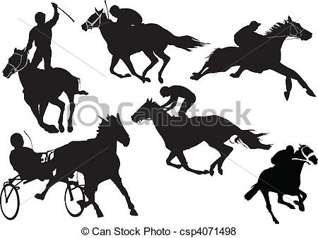 Hippodrome Stock Illustrations. 1,091 Hippodrome clip art images.