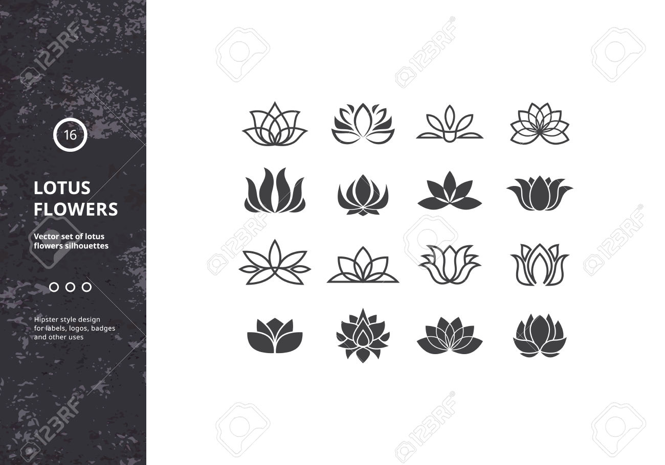 140,175 Tattoo Designs Stock Vector Illustration And Royalty Free.