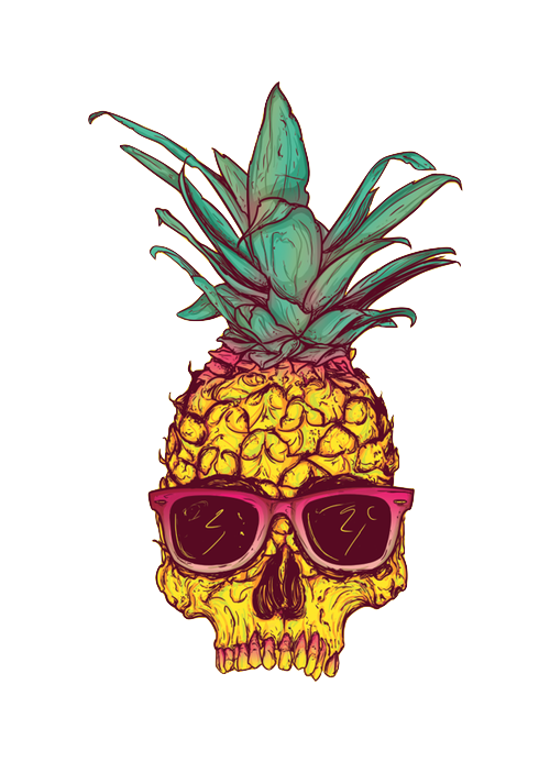 Hipster Clipart Tumblr.