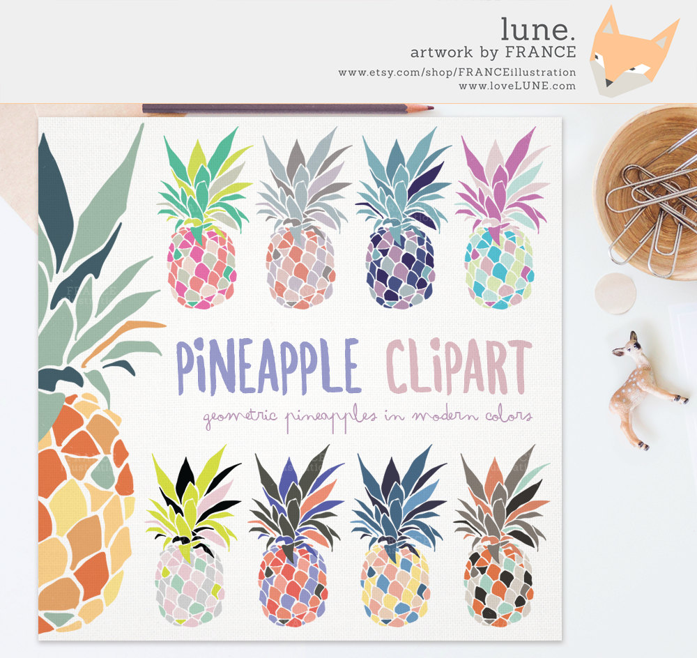 Hipster Tumblr Clipart 20 Free Cliparts Download Images On