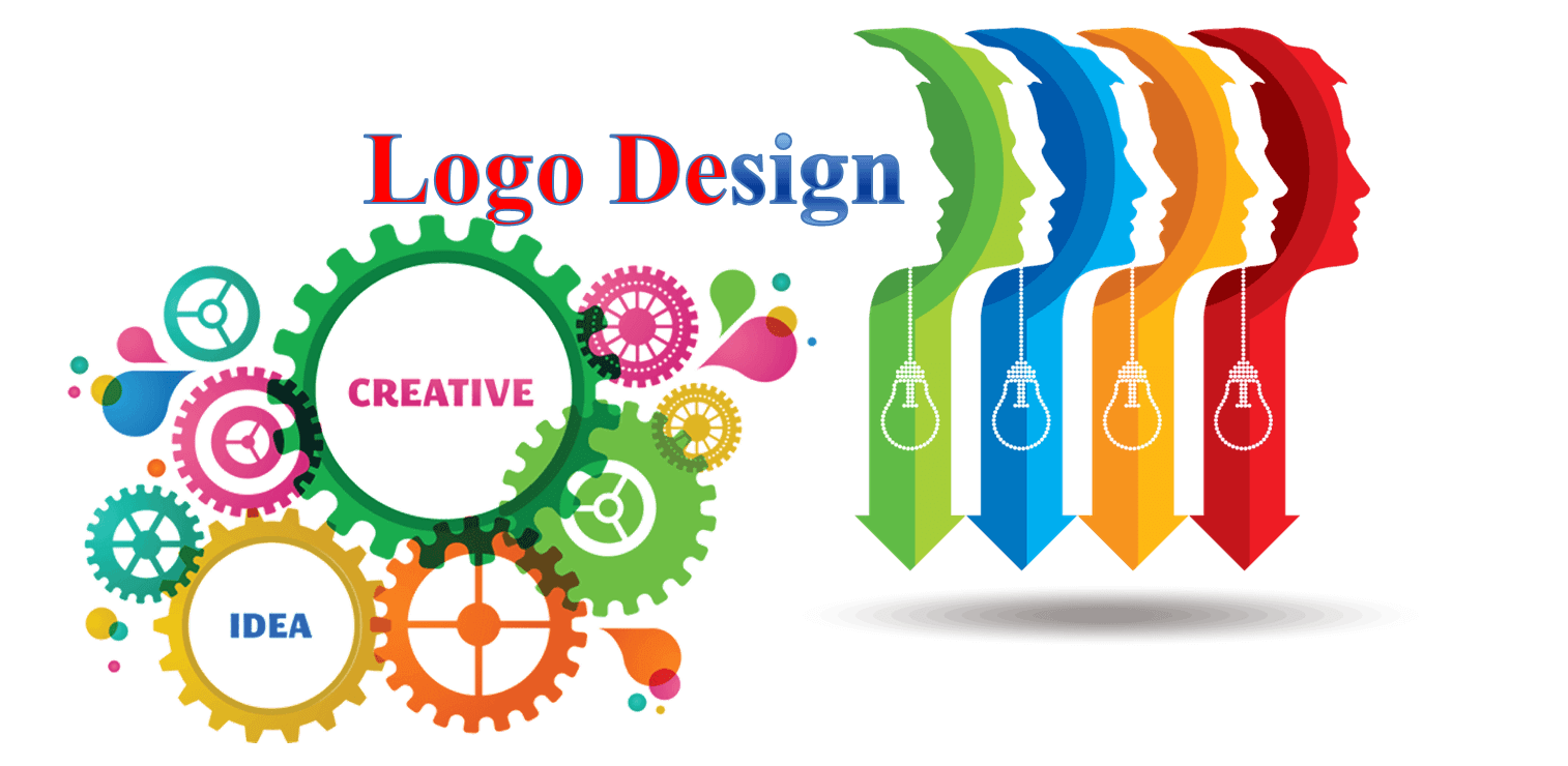 Why should I hire a business logo designer?.