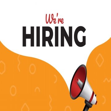 Job Recruitment PNG Images.