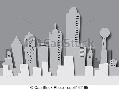 Highrises Illustrations and Stock Art. 13 Highrises illustration.