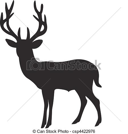 Deer Illustrations and Stock Art. 31,216 Deer illustration.