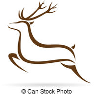 Elk Illustrations and Clipart. 3,346 Elk royalty free.