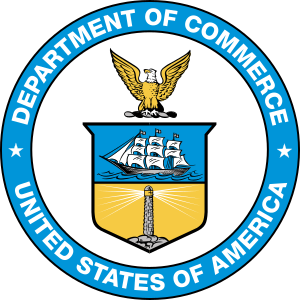 Under Secretary of Commerce for Industry and Security.