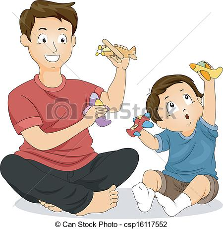Play time Illustrations and Clip Art. 14,792 Play time royalty.