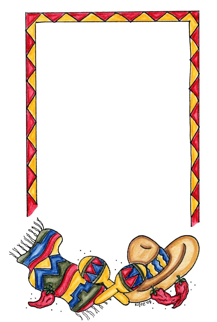 Free Spanish Graduation Cliparts, Download Free Clip Art.