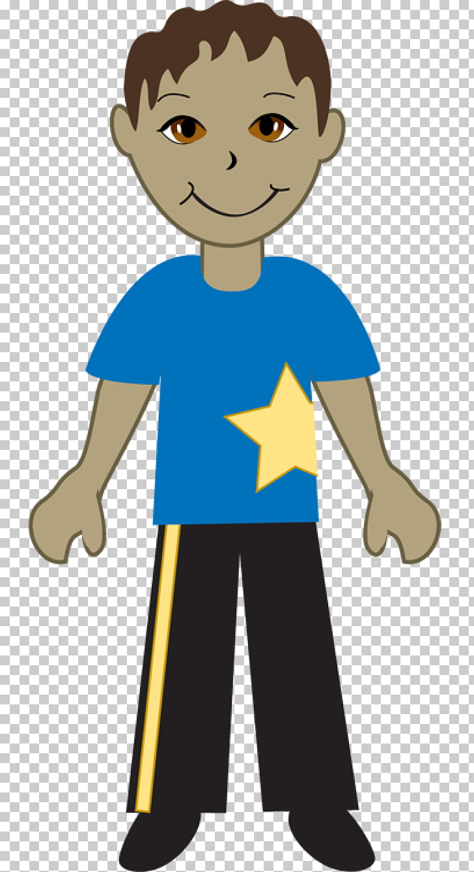 Child , Hispanic PNG clipart.