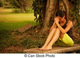 Pray Stock Photo Images. 152,895 Pray royalty free pictures and.