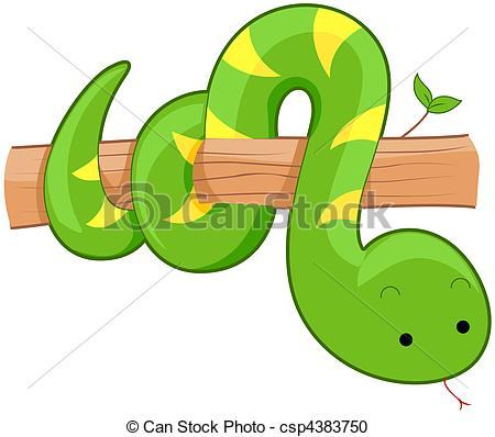 Hiss Clipart and Stock Illustrations. 1,039 Hiss vector EPS.