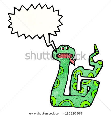 Hiss Stock Vectors, Images & Vector Art.