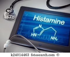 Histamine Clip Art EPS Images. 75 histamine clipart vector.