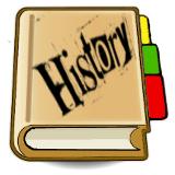History Clip Art Free.