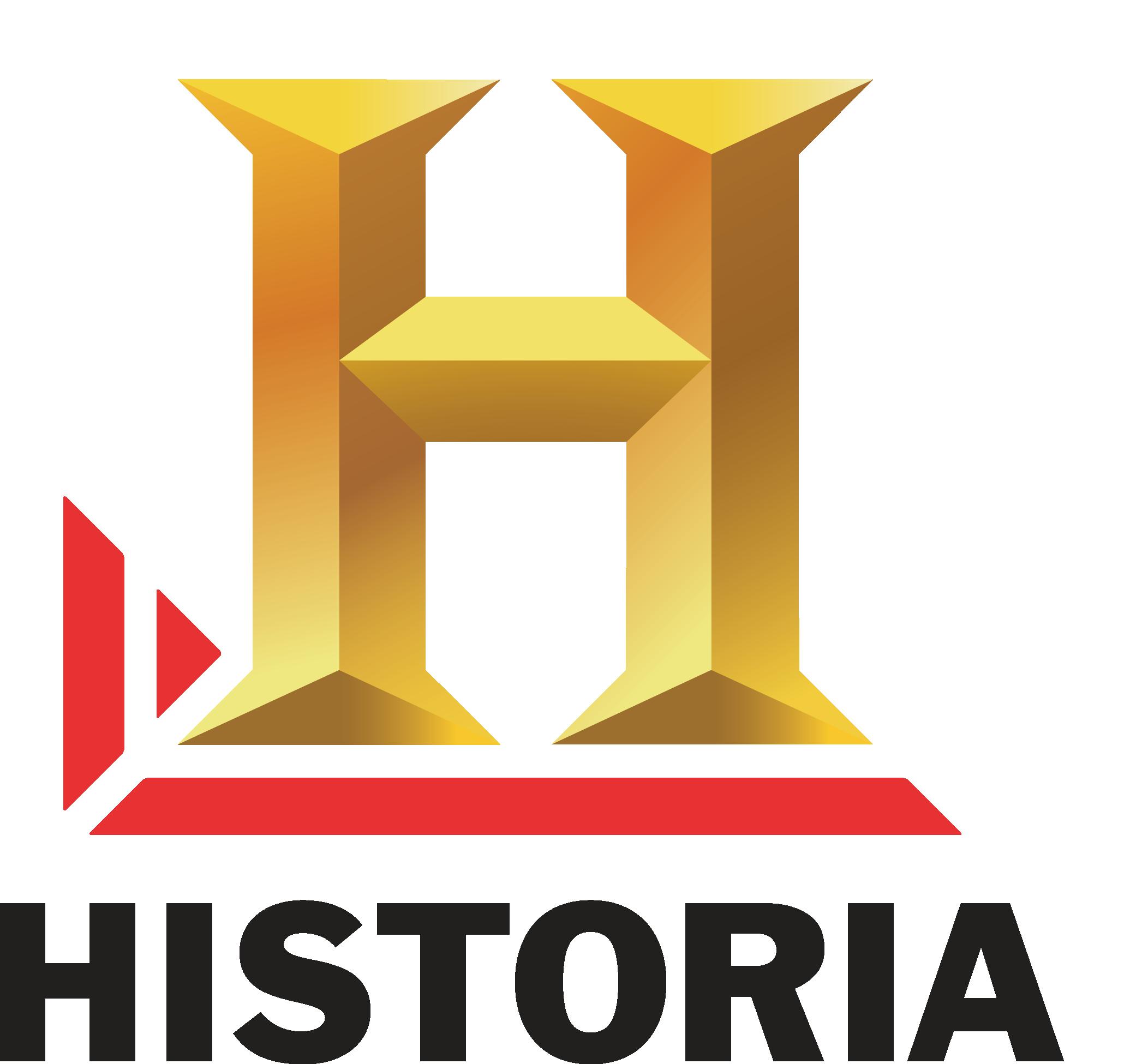 File:Historia CMYKblack.png.