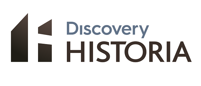 File:Discovery HISTORIA.png.