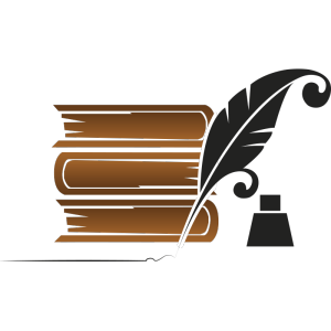 Png historia 7 » PNG Image.