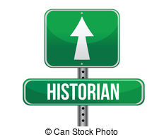 Historian Clipart and Stock Illustrations. 236 Historian vector.