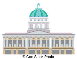 Historic building Clipart and Stock Illustrations. 10,269 Historic.