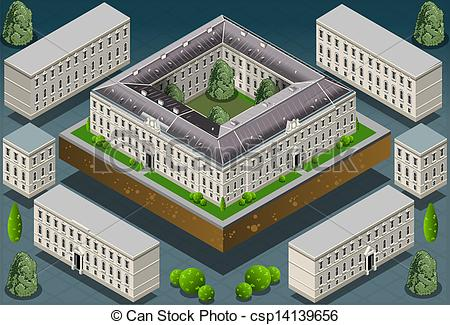 Historic building Clipart and Stock Illustrations. 10,766 Historic.