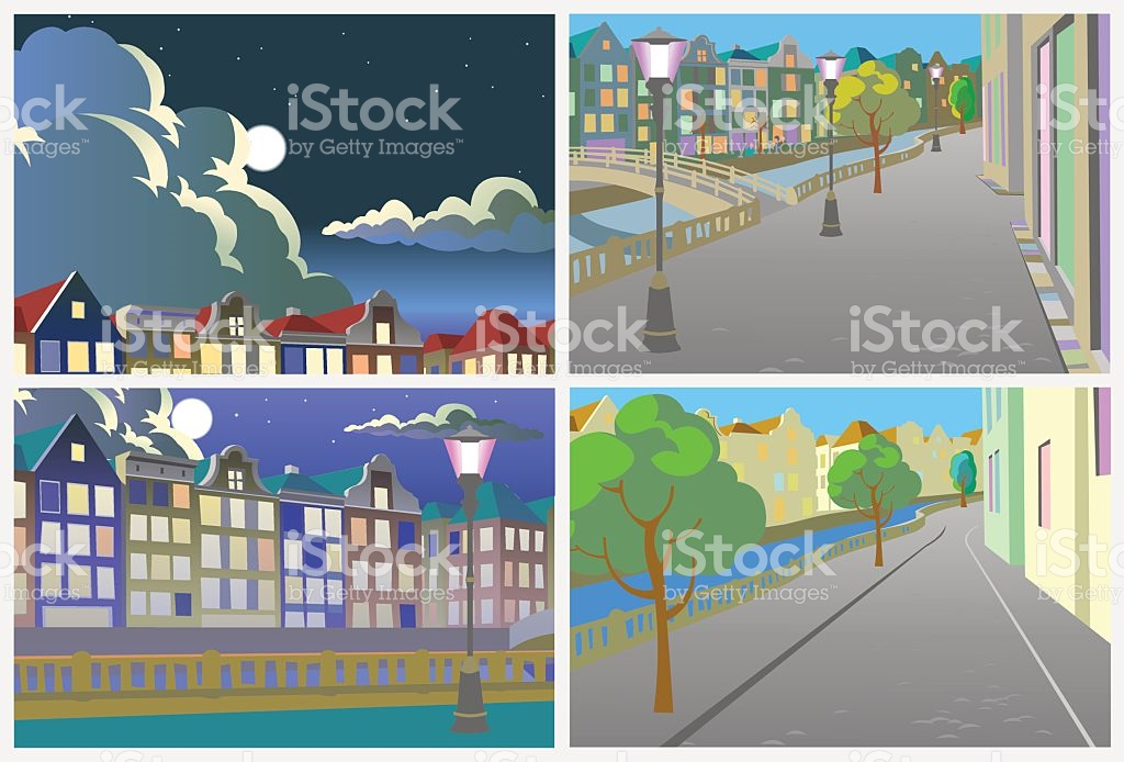 Esplanade Clip Art, Vector Images & Illustrations.