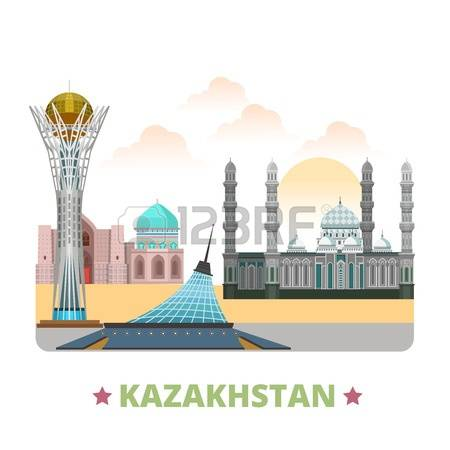 13,040 City Center Stock Vector Illustration And Royalty Free City.
