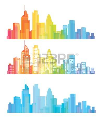 11,102 Historic City Stock Vector Illustration And Royalty Free.