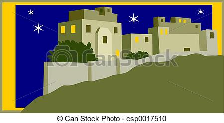 Historic city Clipart and Stock Illustrations. 7,679 Historic city.