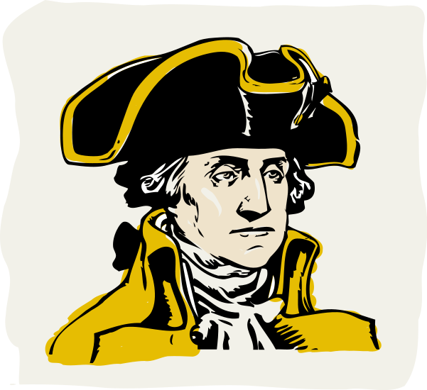 Hystorical clipart #7
