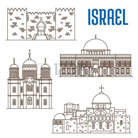 3,105 Historic Church Cliparts, Stock Vector And Royalty Free.