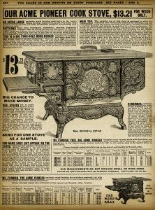 1000+ images about Wood Stove Cooking on Pinterest.