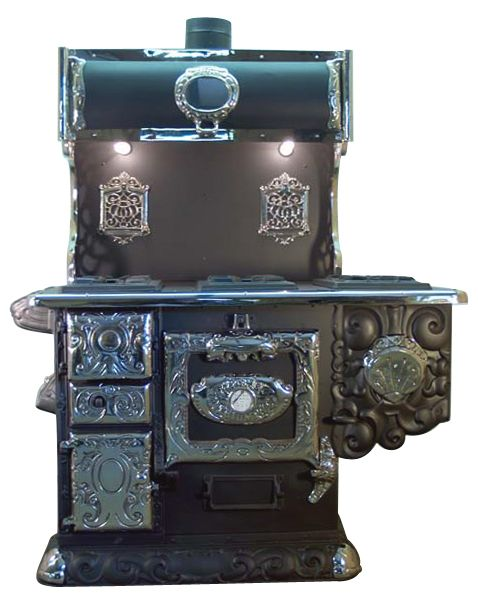 1000+ ideas about Kitchen Stove Design on Pinterest.