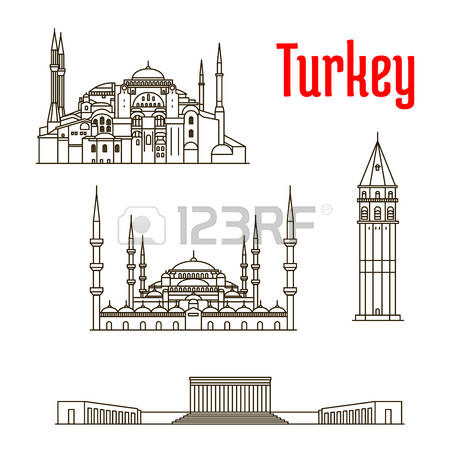 21,235 Souvenir Stock Vector Illustration And Royalty Free.