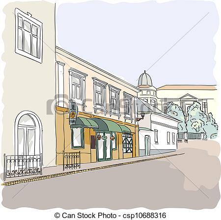 Old town Illustrations and Clip Art. 11,707 Old town royalty free.