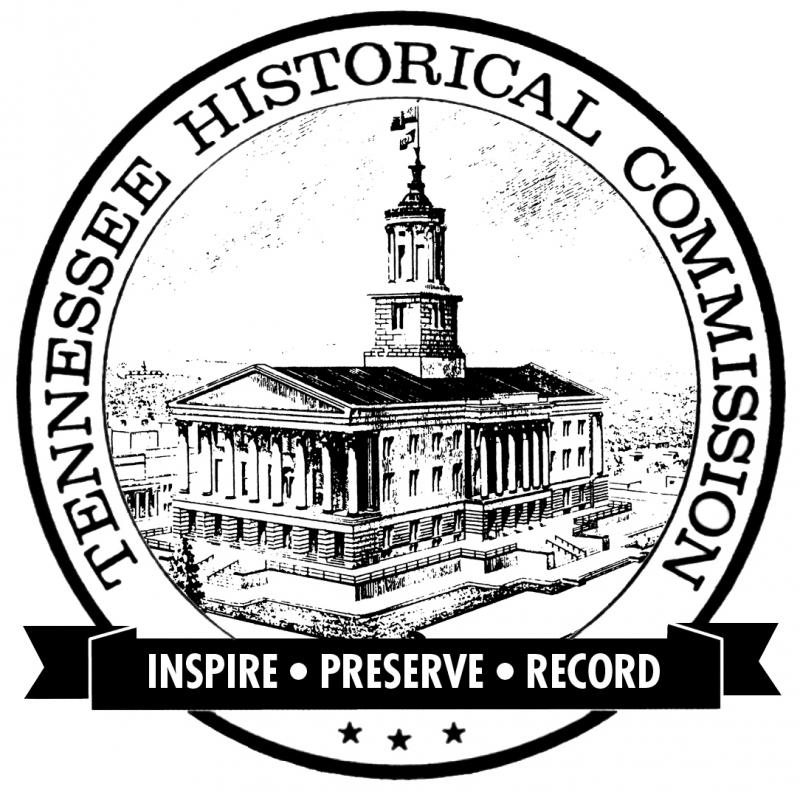 Tennessee Historical Commission Awards Grants to Preserve Historic.