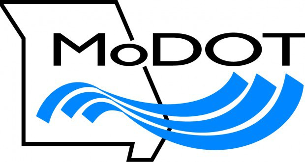 MoDOT Historic Preservation Section Seeks Help from the Public.