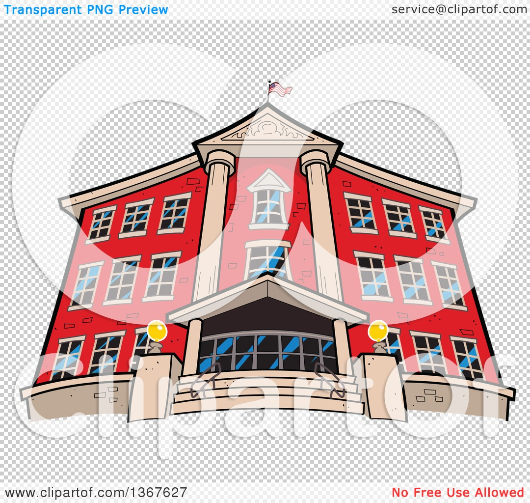 Angled Building Clipart 20 Free Cliparts Download Images