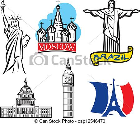 Historical Clipart and Stock Illustrations. 33,115 Historical.