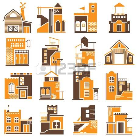 787 Historical Sites Cliparts, Stock Vector And Royalty Free.