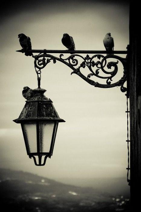 1000+ ideas about Street Lamp on Pinterest.
