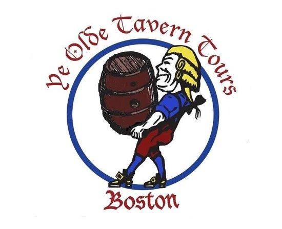 Ye Olde Tavern Tours (Boston, MA): Top Tips Before You Go.