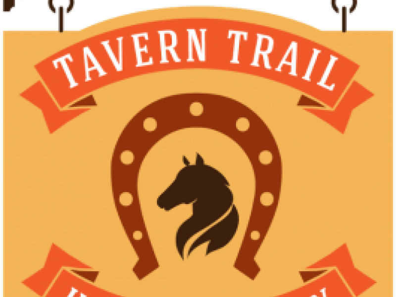 Historic Tavern Trail Of The Hudson Valley.