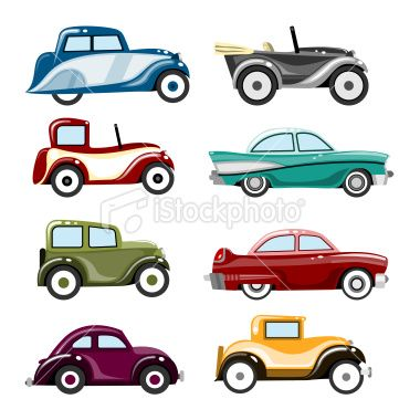 1000+ ideas about Car Illustration on Pinterest.