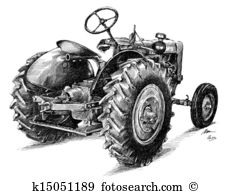 Historic vehicle Illustrations and Clip Art. 360 historic vehicle.