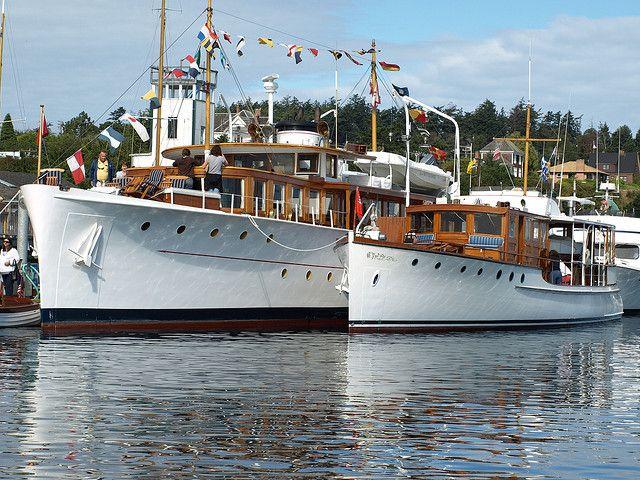 1000+ ideas about Motor Yacht on Pinterest.