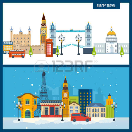 10,598 Historical Building Stock Illustrations, Cliparts And.