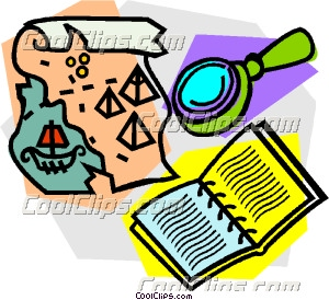 Hystorical clipart #6