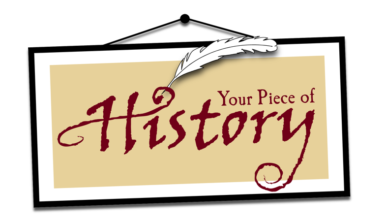 History clipart historical document, Picture #1341521.