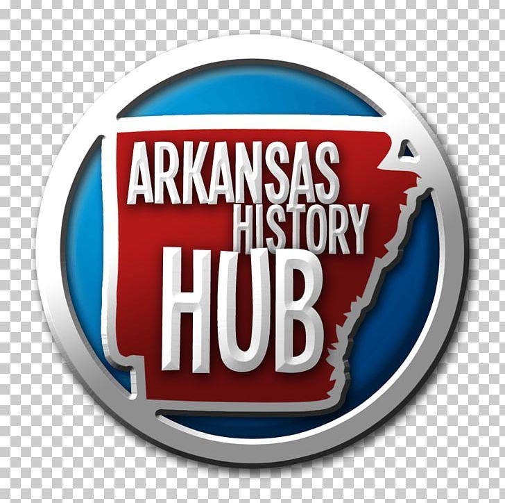 Arkansas 20th Century History Historical Document Education.